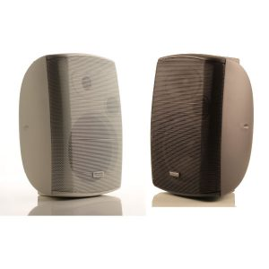 Maxmeen MG-PR500 wall mounted speaker