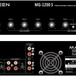 mg-1200s-web-description
