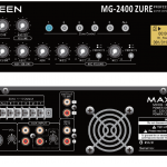 mg-2400zure-web-description