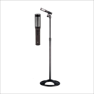 MAXMEEN Condenser Microphone MN-320F