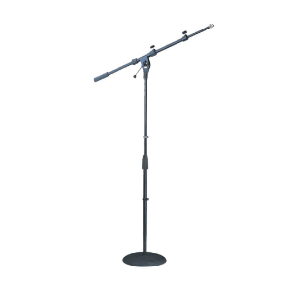 Maxmeen Microphone Stand MMS0033