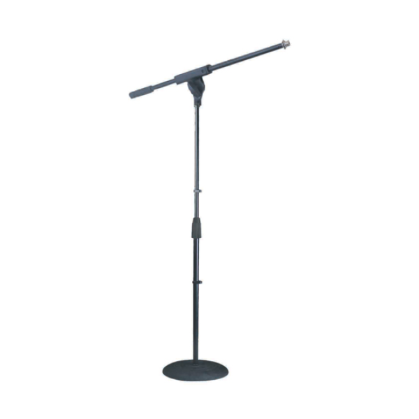 Maxmeen Microphone Stand MMS0045