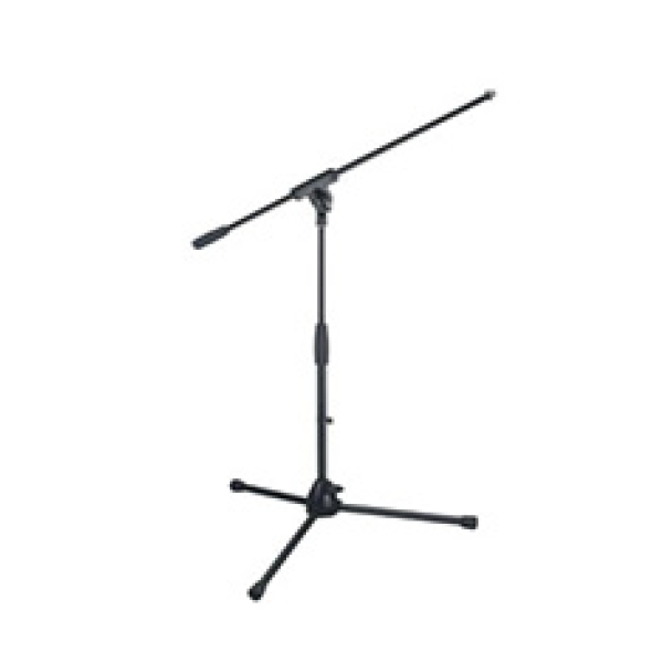 Maxmeen Microphone Stand MMS0048