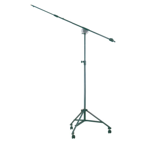 Maxmeen Microphone Stand MS028