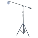 Maxmeen Microphone Stand MS029