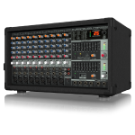 Behringer Powered Mixer EROPOWER PMP2000