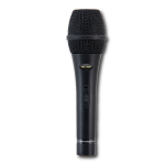 MAXMEEN VOCAL & INSTRUMENTAL MICROPHONE MG-X88