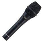 Maxmeen Vocal Microphone MG-X88 right